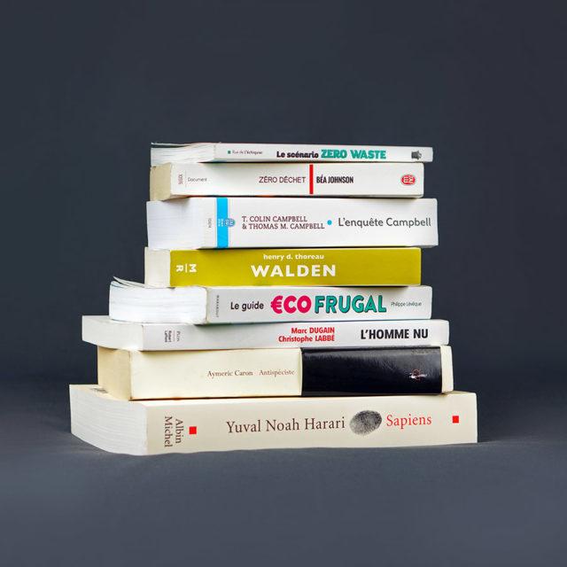 livres_zerowaste_edeni