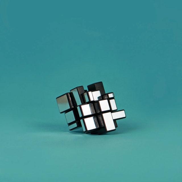 rubiks_cube_zerowaste_edeni