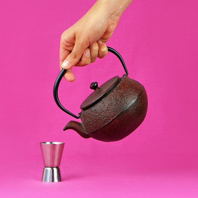tea_pink