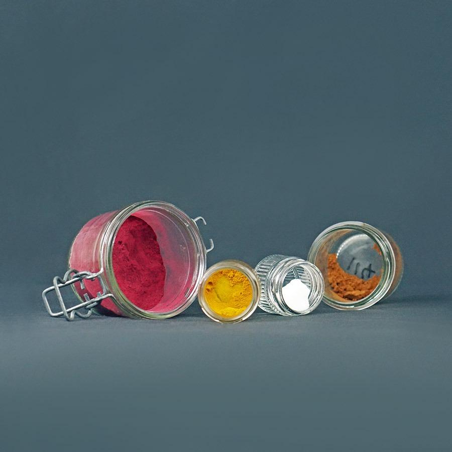 cosmetiques zerowaste