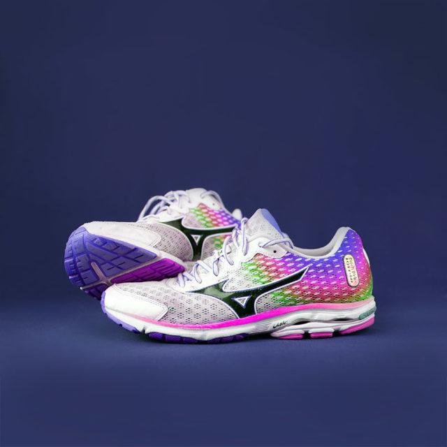 running_shoes_zerowaste_edeni