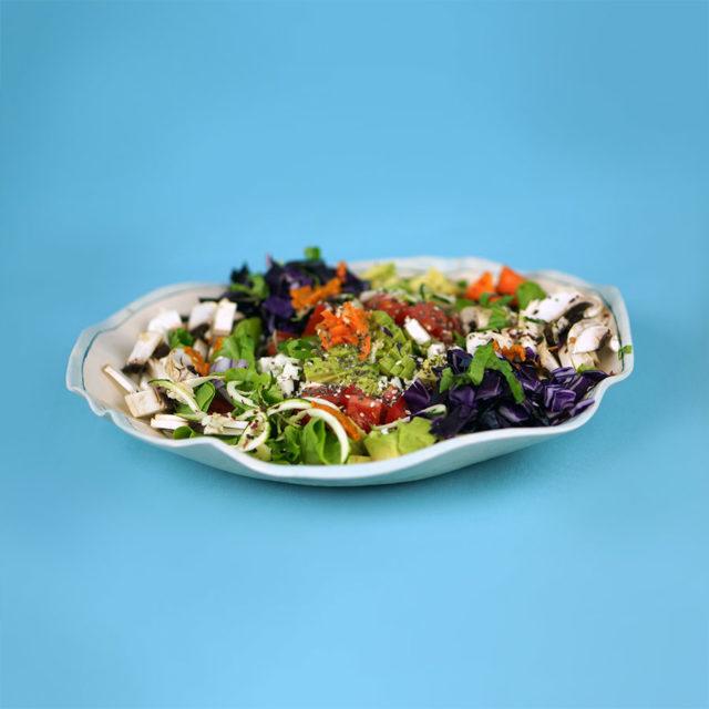 salade_blue_zerowaste_edeni