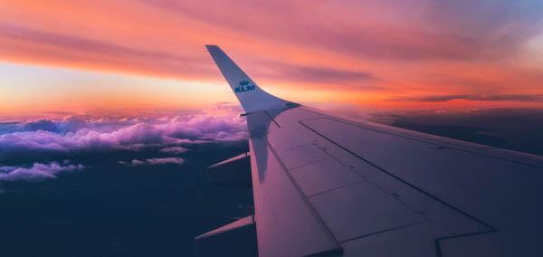 voyager minimaliste voyager responsable et léger