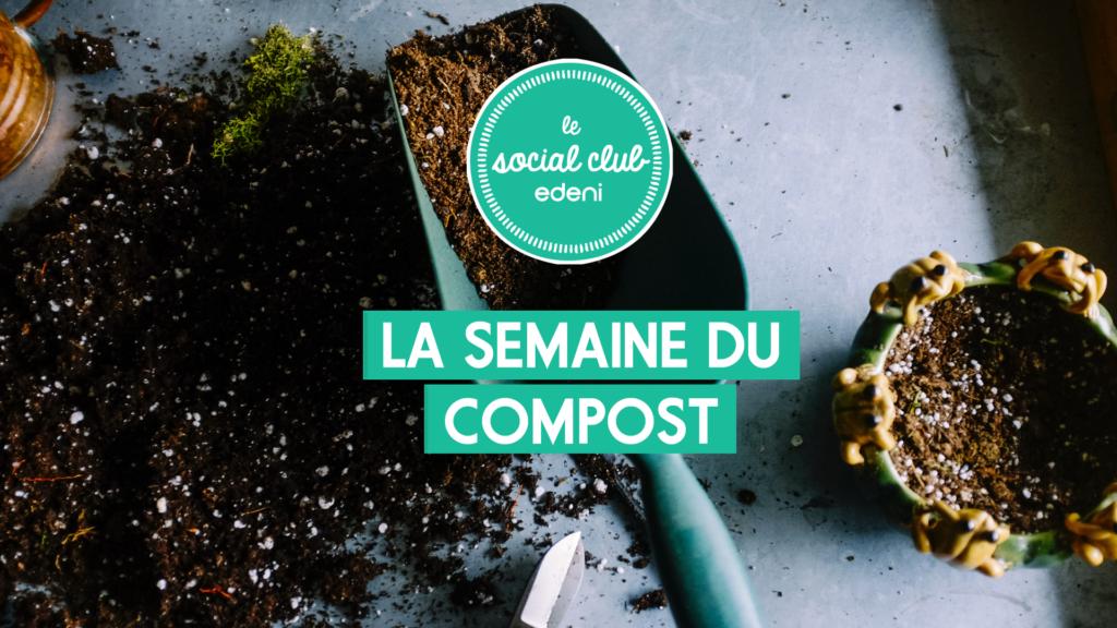 visuel semaine du compost 2018