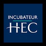 partenaire HEC