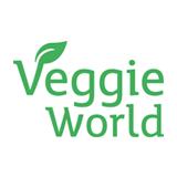 veggie world fait confiance à edeni