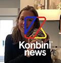 interview konbini - zero waste chez soi & bootcamp edeni - formation en transition écologique