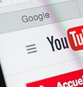 Youtube - France Info vidéo