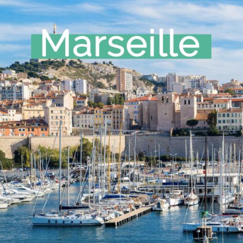 Formation edeni, Marseille, zero déchet, transition écologique, alimentation, perturbateur endocrinien