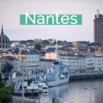 Formation Zero déchet et transition écologique, Nantes, Loire Atlantique