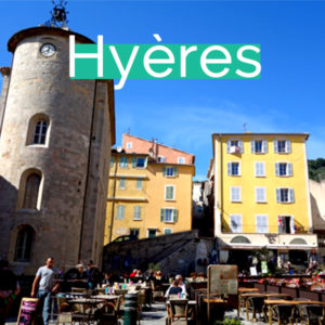 Bootcamp edeni Hyères