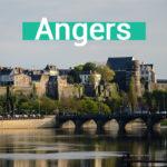 MENER SA TRANSITION ECOLOGIQUE - BOOTCAMP EDENI - ANGERS
