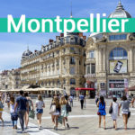 MENER SA TRANSITION ECOLOGIQUE - BOOTCAMP EDENI - MONTPELLIER